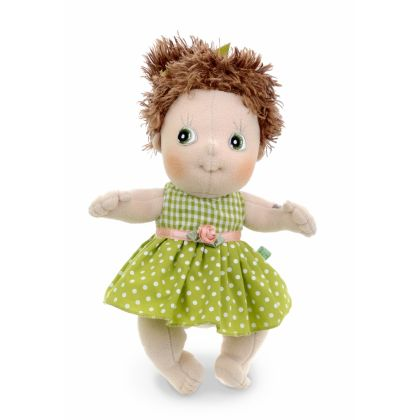 DOLLY THE DOLL (3)